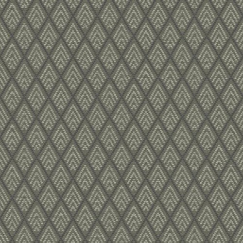 Chalet Wallpaper in Taupe design by York Wallcoverings - 2 [Quantity : 2]