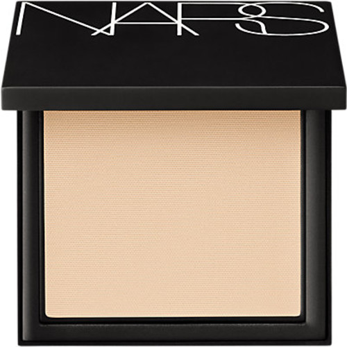 NARS All Day Luminous Powder Foundation Broad Spectrum SPF 24 - Siberia