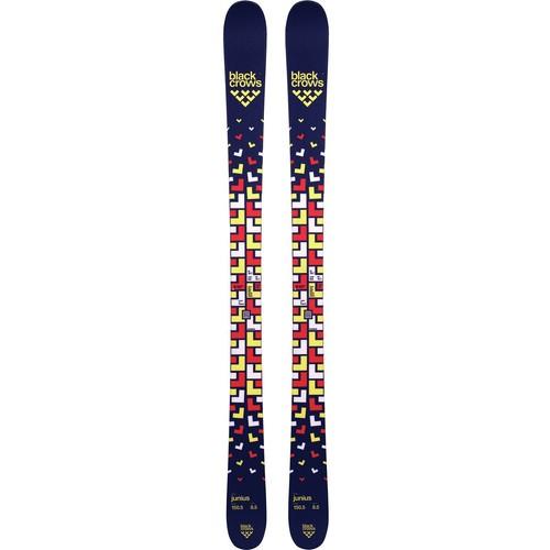 Black Crows Junius Ski - Kids'