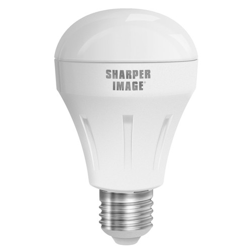 Sharper Image Wi-Fi LED Smart Bulb
