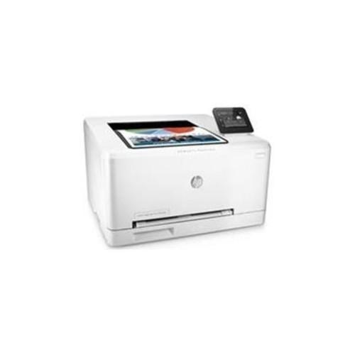 LaserJet Pro M252DW Color Laser Printer
