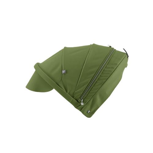 Stokke(R) Scoot(TM) Canopy - Green