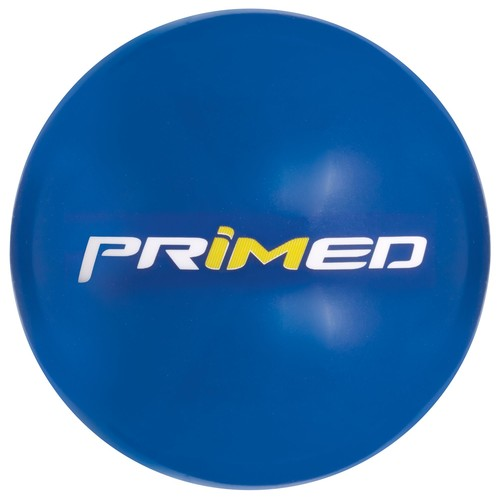 PRIMED Weighted Training Balls - 3 Pack