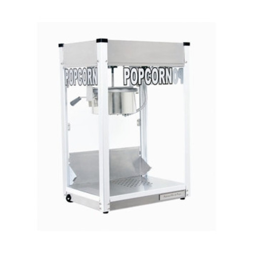 8 oz Paragon Professional Series Popcorn Popper
