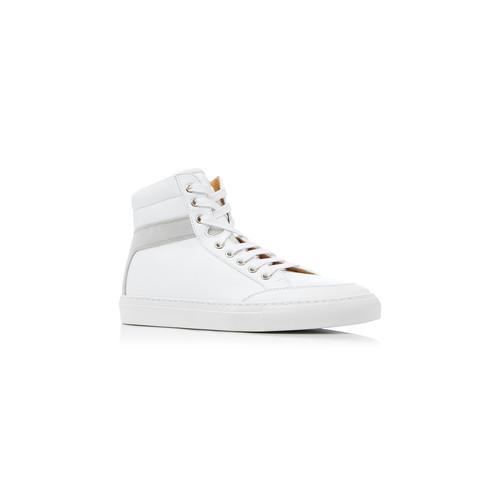 Men's Primo Bianco Sneaker