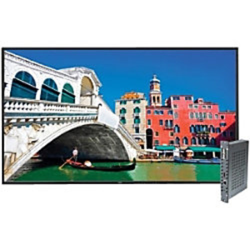 NEC Display V423-DRD Digital Signage Display / Appliance