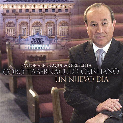 Un Nuevo Dia [CD]