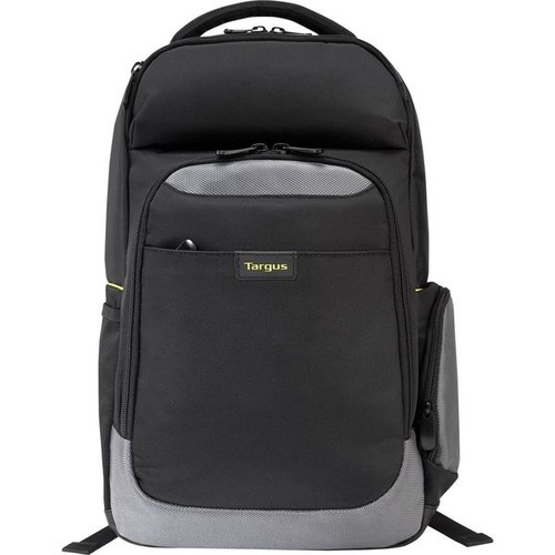 Targus CityGear II Carrying Case (Backpack) for 15.6