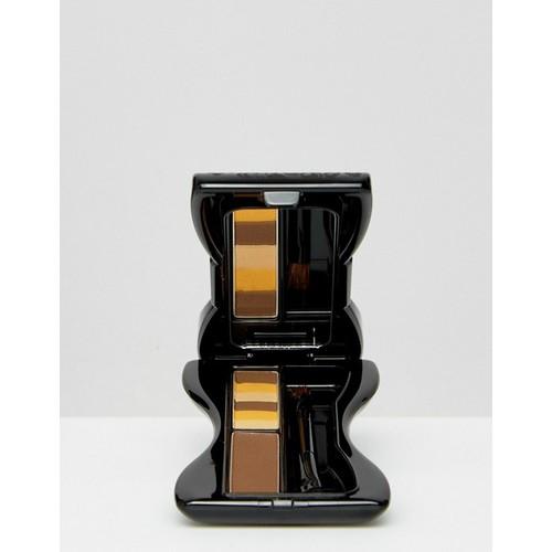 Anna Sui Eyebrow Color Compact