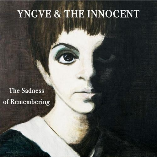 The Sadness Of Remembering [CD]