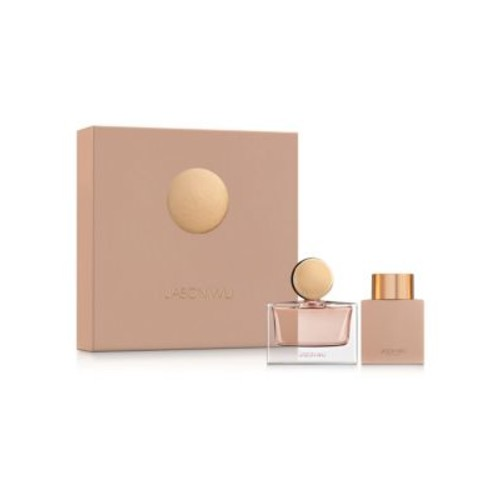 Two-Piece Gift Set - $255 Value