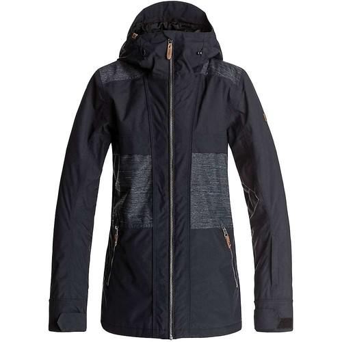 Roxy Women's Shaded Jacket