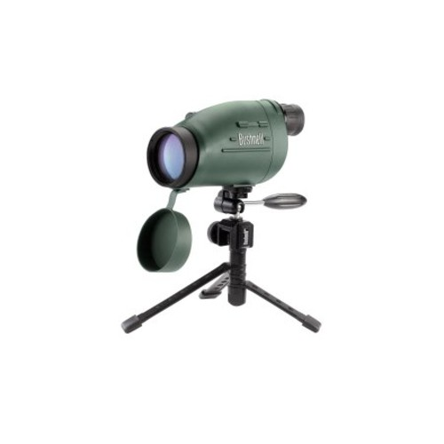 Sentry Compact 2