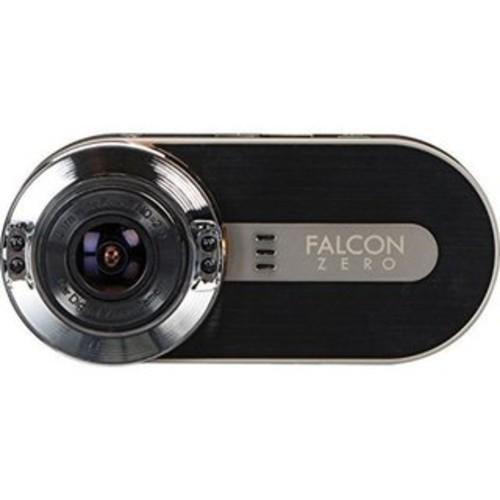 Falcon Zero F170-plus 1080P HD GPS Dash Cam
