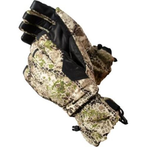 Badlands Men's Convection Camo Gloves