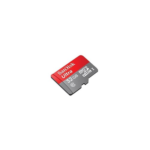Professional Ultra SanDisk 32GB MicroSDHC Card for Nokia Lumia 810 Smartphone is custom formatted for high speed, lossless recording! Includes Standard SD Adapter. (UHS-1 Class 10 Certified 30MB/sec)