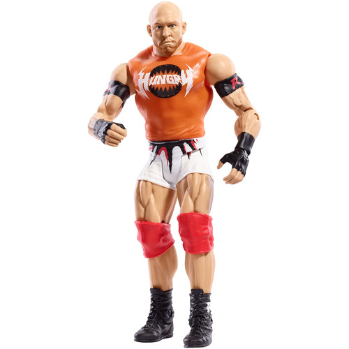 WWE 6