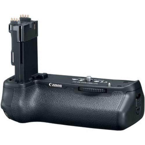 BG-E21 Battery Grip for EOS 6D Mark II
