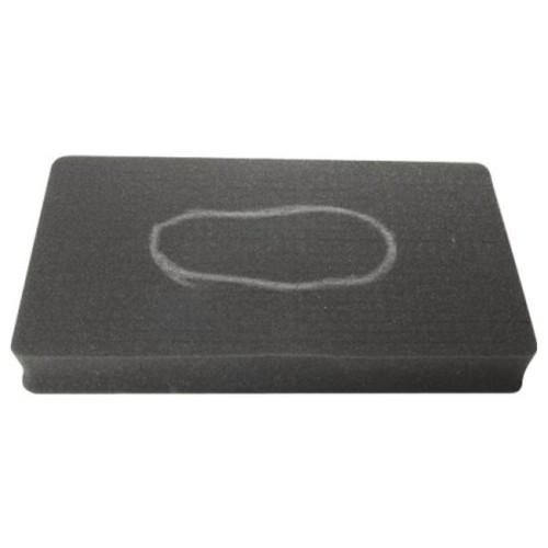 Pelican 1042 Pick N Pluck Foam Insert for 1040 Cases