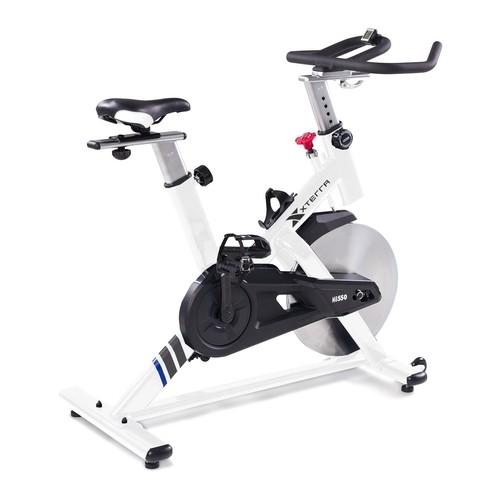 XTERRA MB550 Indoor Cycle Trainer