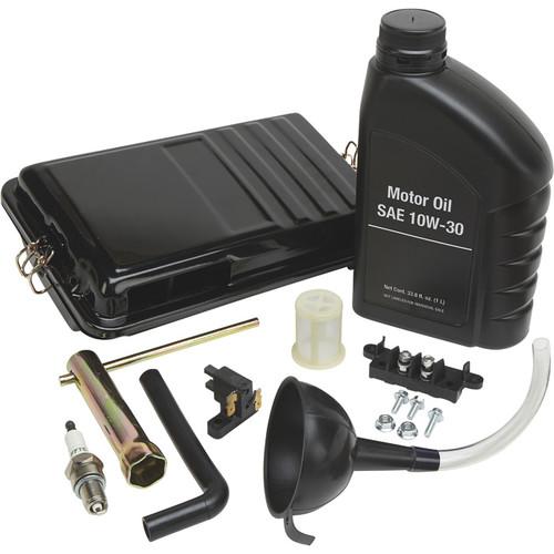 Powerhorse Portable Generator Maintenance Kit  For Powerhorse 7000 Watt and 9000 Watt Generators