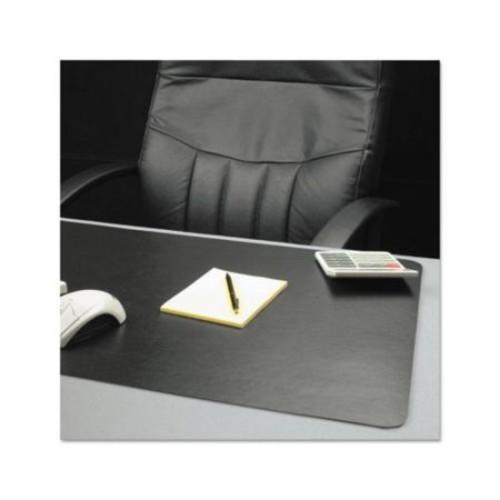 ES Robbins Natural Origins Desk Pad ESR120792
