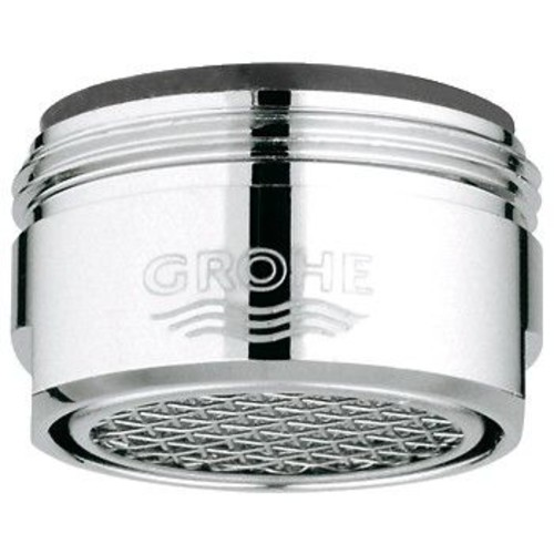 Grohe Male Laminar Valve Flow Control