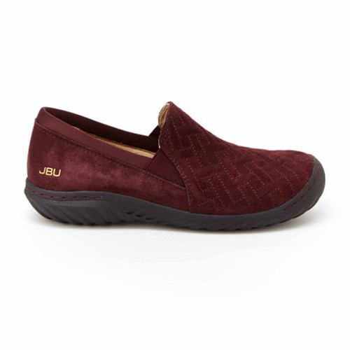 J Sport By Jambu Cherry Hill Womens Slip On Shoes JCPenney [medium]