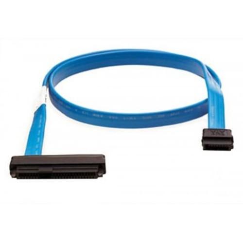 HP DL380 Gen9 8SFF Internal SAS Cable Kit (783009-B21)