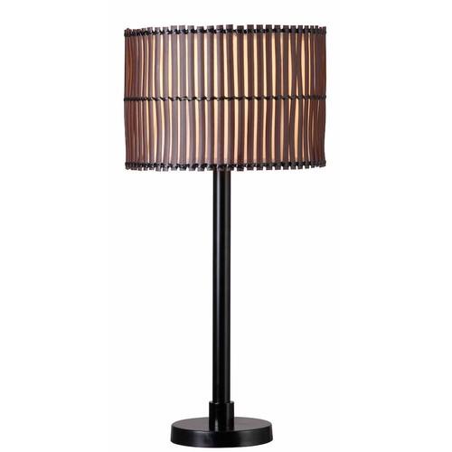 Bora Table Lamp - Outdoor