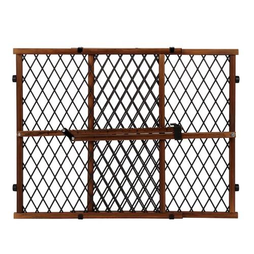 Evenflo Farmhouse Position & Lock Gate