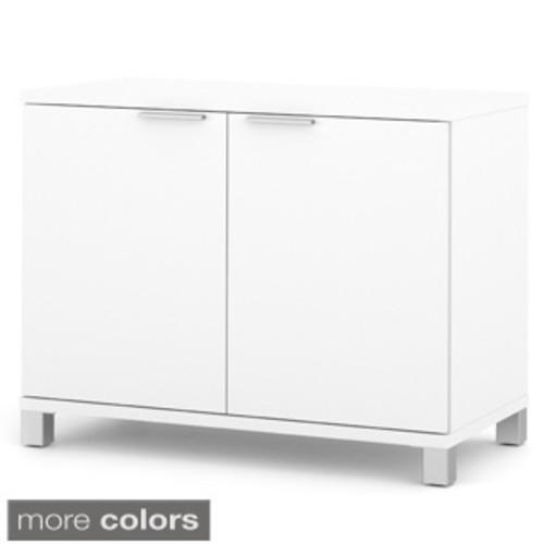 Argo Furniture Filing Cabinets & File Storage Glorenza 3-drawer Cabinet