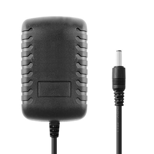 BasAcc Black Universal 5V 2A USB Hub Wall Power Adapter US Plug AC Converter