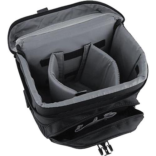 Action Bag Pro