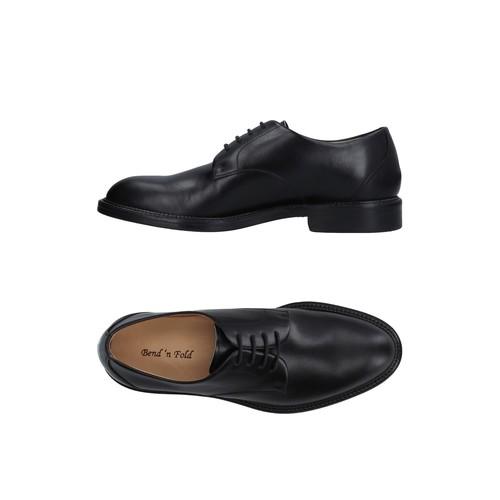 Clarks Ashland Bend Casual Shoe