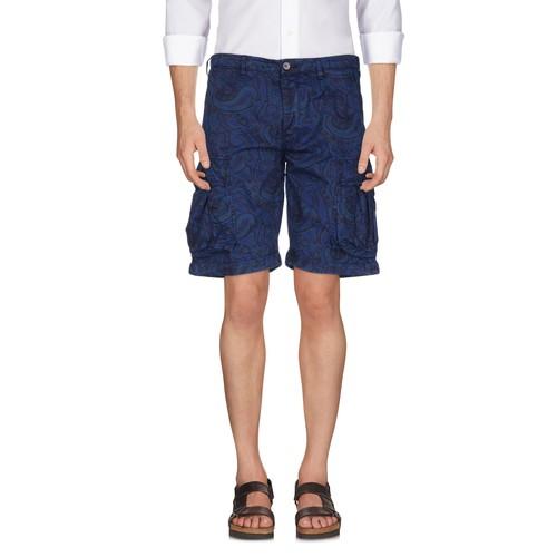 MYTHS Shorts