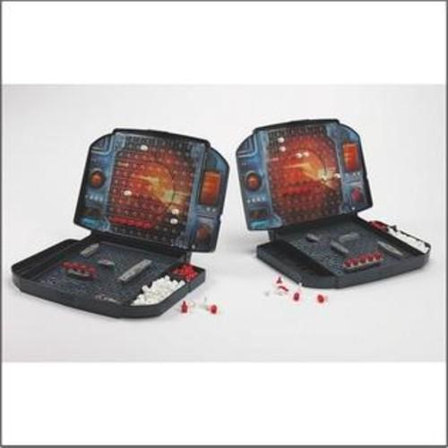 Hasbro Battleship Game