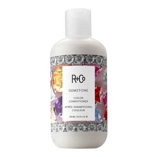 R+Co Gemstone Color Conditioner
