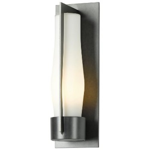 Harbor Outdoor Wall Sconce