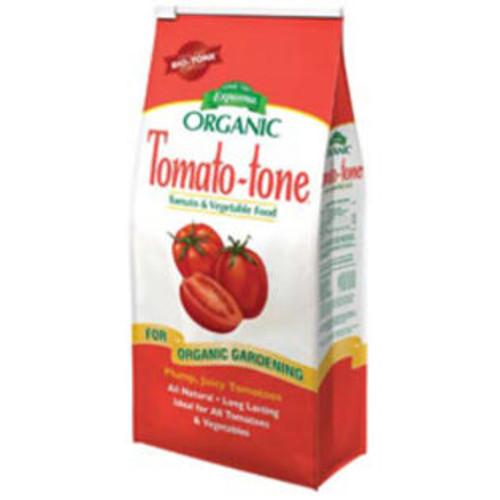 Espoma Tomato-Tone 4 lb. Bag