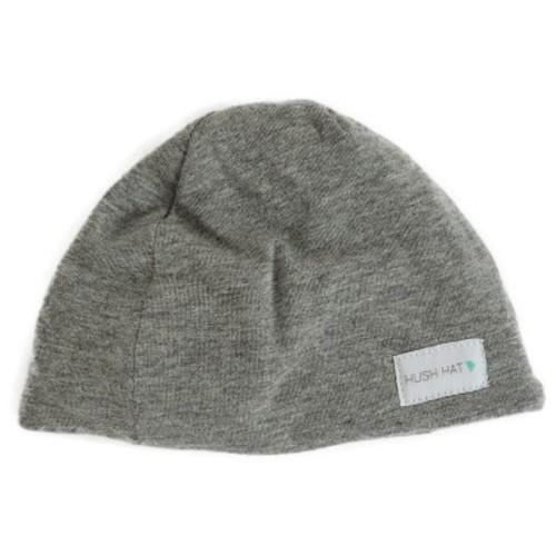 HUSH Hat - Slate