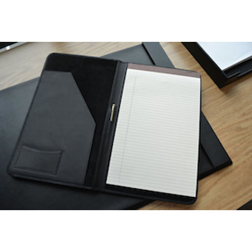 Royce Leather Royce Writing Legal Notepad JCPenney