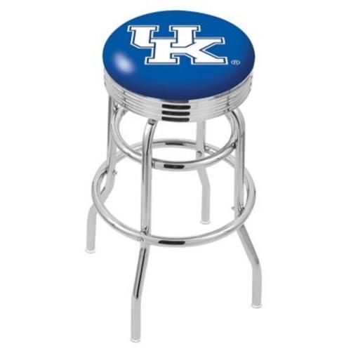 Holland Bar Stool 30'' Bar Stool; Kentucky