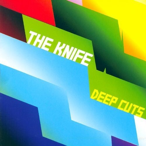 Deep Cuts (CD/DVD)