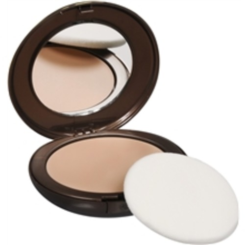 Revlon New Complexion One-Step Compact Makeup SPF 15