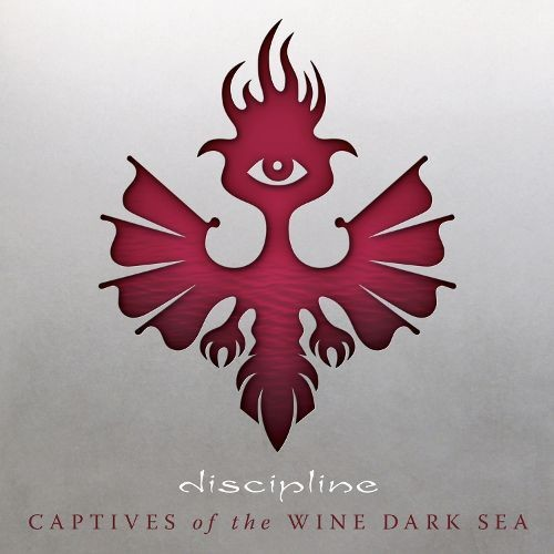 Captives of the Wine-Dark Sea [LP] - VINYL