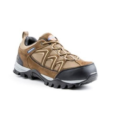 DICKIES Solo Men's Steel Toe Work Shoes