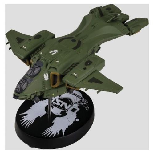 Battle Action Role Play Figure