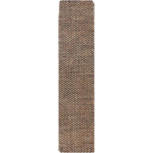 Surya Reeds REED828 Hand Woven Rug