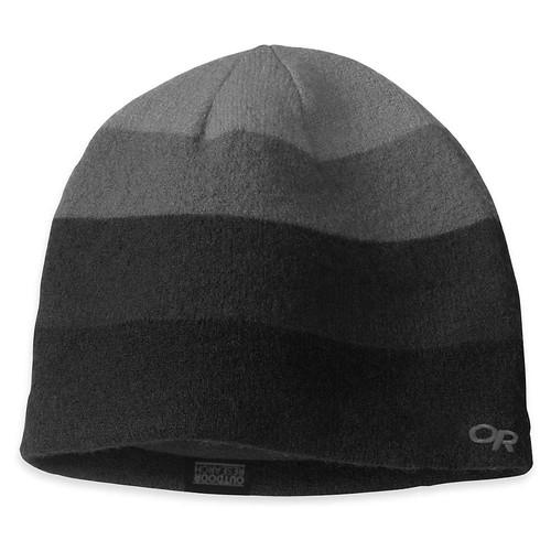 Outdoor Research Gradient Hat Men's